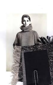 375 best fashion sketchbook images on pinterest fashion