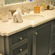 Dark Gray Bathroom Vanity Gray Bathroom Vanities Design Ideas