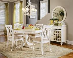 round glass dining table wood and glass cabinets white leather round glass dining table wood and glass cabinets white leather seat glass flow round white plastic dining table glass round top white wood and metal tv