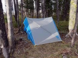 Divine Light Review Sierra Designs Airy U0027divine Light U0027 Tent
