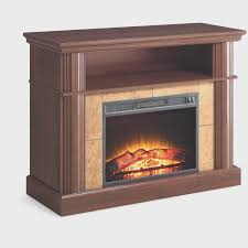 Fireplace Tv Stand Menards by Fireplace Creative Electric Fireplace Menards Home Style Tips