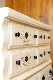 1102 best shabby chic furniture images on pinterest hotels in