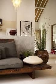 deco chambre zen bouddha les 25 meilleures idées de la catégorie décor balinais sur