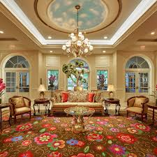Assisted Living Winter Garden Fl The Palace Group Assisted Living Miami Fl Independent Living
