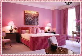 home decor color combinations 25 bedroom design with fascinating bedroom color combination ideas