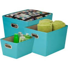 Decoration Storage Containers Bins Totes Containers Containers Closet Residential Storage