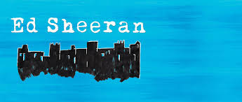 ed sheeran tour 2017 ed sheeran t mobile arena
