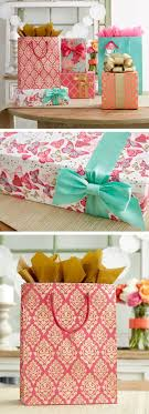 gift wrapping accessories 110 best gift wrap images on gift wrapping wrap gifts