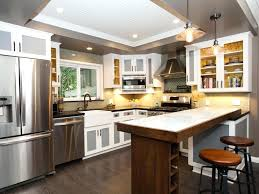recessed lighting for kitchen ceiling kitchen recessed ceiling lights kitchen ceiling recessed lighting