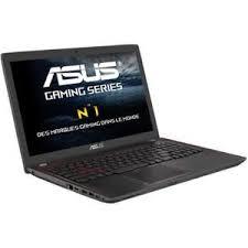 ordinateur de bureau asus pas cher asus i7 7700hq achat vente pas cher