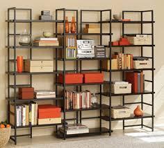 Home Office Bookshelves by Bookshelve Ideas For Home Office