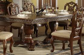 formal dining room furniture ethan allen moncler factory outlets com