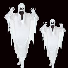 compare prices on halloween ghost makeup online shopping buy low
