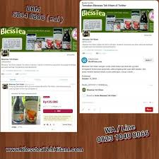 Teh Hitam 7 best order blesstea teh hitam images on website check