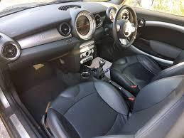 100 2009 mini r56 owners manual mini cooper power steering