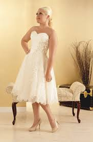 casual rustic wedding dresses plus size casual wedding dresses bestdresstip com