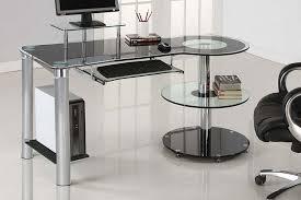 Leda Computer Desk Innovex Home Products