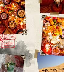 jones soda thanksgiving dinner compass rose bar kitchen international street food in dc