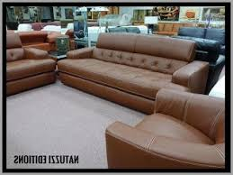 Italsofa Leather Sofa Italsofa Leather Sofa Looking For Natuzzi Leather Sofas