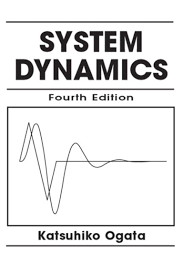 katsuhiko ogata system dynamics 4th edition book zz org