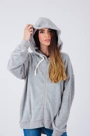 cool posing with sweatshirt photo free download