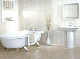 tiling ideas for a small bathroom small bathroom floor tile size bathroom tile flooring ideas for
