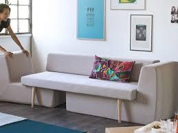 living room 22 small space living room ideas bedroom big