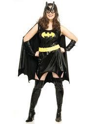 Spirit Halloween Superhero Costumes Dress Family Batman Costumes Halloween