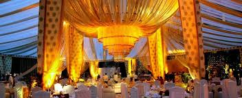 the best wedding planner best indian wedding planner weddings themes best catering services