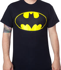 Cheap Halloween Shirts by Superhero Shirts 80stees
