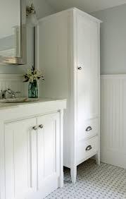 ikea narrow bathroom cabinet in small bathroom with gray walls 21 bathroom vanities and storage ideas bathroom storage furniture