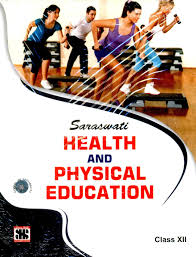 health and physical education for class xii buy health and