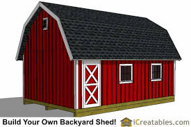 some pics of my 16 x 24 shack small cabin forum 1 cabin ideas 16x24 gambrel shed plans 12x16 barn shed plans