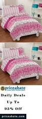 best deals on sheet sets for black friday the 25 best teen bed comforters ideas on pinterest teen