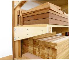 Wood Storage Rack Plans by Wooden Urns Plans Cnc Woodworking Cutters Wood Storage Plans Diy