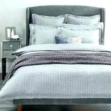 gray duvet cover king king duvet covers bedding good duvet covers