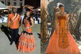 traditional wedding dresses sands traditional wedding dresses johannesburg