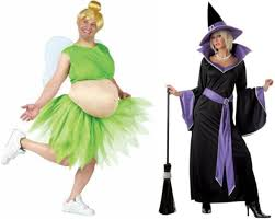 Couples Halloween Costumes Adults Funny Couples Costume Ideas 14 Free Wallpaper Funnypicture Org