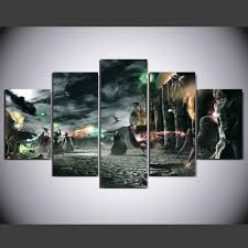 Harry Potter Home Decor by Online Get Cheap Harry Pictures Aliexpress Com Alibaba Group