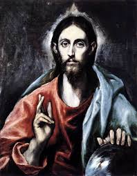 how was jesus both fully god and fully man conform to jesus
