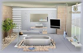 sims 3 bathroom ideas my sims 3 camouflage bathroom set by simcredible designs