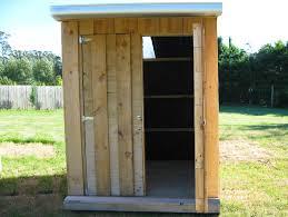 eden garden sheds sheds nz deluxe timber garden sheds