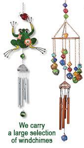 legacy s hallmark catalog indiana gift shop hallmark gold crown