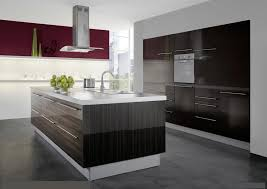 Popular Acrylic Kitchen Cabinet DoorsBuy Cheap Acrylic Kitchen - Black lacquer kitchen cabinets
