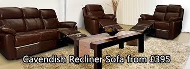 Cheap Leather Sofas Online Uk Cheap Leather Sofas Suites U0026 Cheap Sofas Premium Discount Sofas