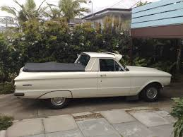 Old Ford Truck For Sale Australia - the early falcon car club of queensland