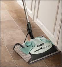 steam cleaners for porcelain tile floors gurus floor