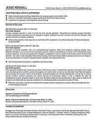 Job Resume For Hotel by Sample Resume Hotel Front Desk Agent Templates