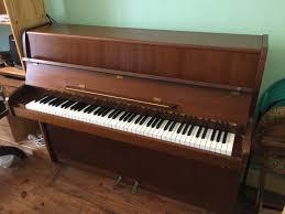 Meilleur Marque De Piano Achetez Piano D U0027etudes Droit Occasion Annonce Vente à Biarritz