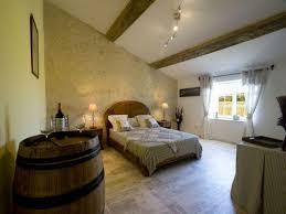 chambre hote libourne l ilot vignes chambre d hôtes à émilion